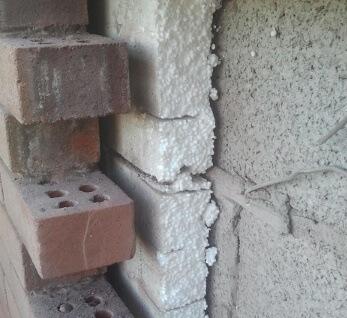 bonded_bead_insulation_airtightness