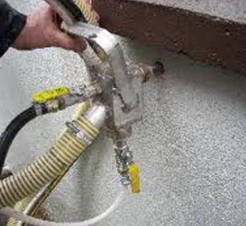 bonded_bead_insulation_airtightness_cellulose