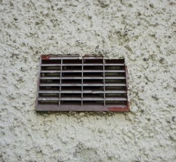 bonded_bead_insulation_airtightness_spray_foam_insulation