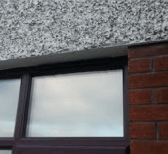 bonded_bead_insulation_cavity_wall_insulation
