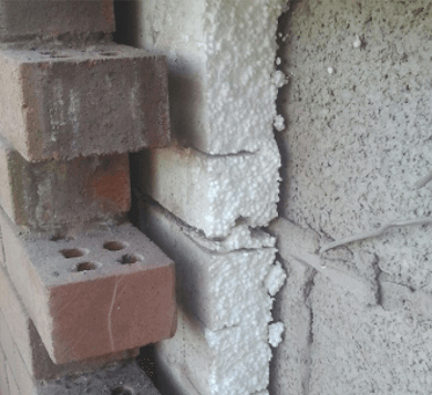 cavity_wall_insulation_cavity_wall_insulation_airtightness