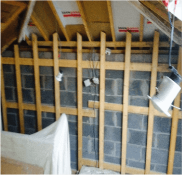 dry-lin-dry-lining-insulationing