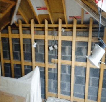 dry-lin-dry-lining-insulationing