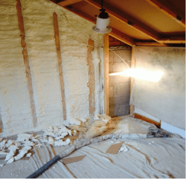 dry-lining-insulation-dry-lining-insulation