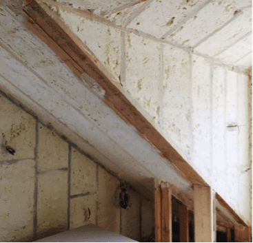 dry-lining-insulation-dry-lining