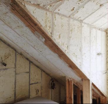 dry-lining-insulation-dry-lining