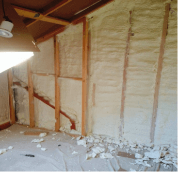 dry-lining-insulation