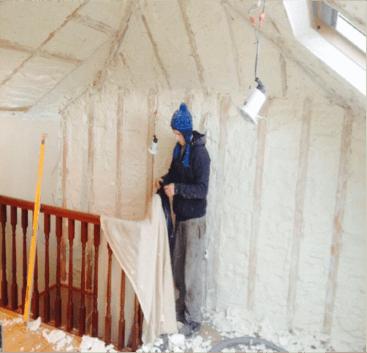 dry-lining-insulation2