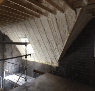 dry-lining-insulation3