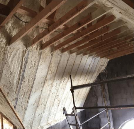 dry-lining-insulation5