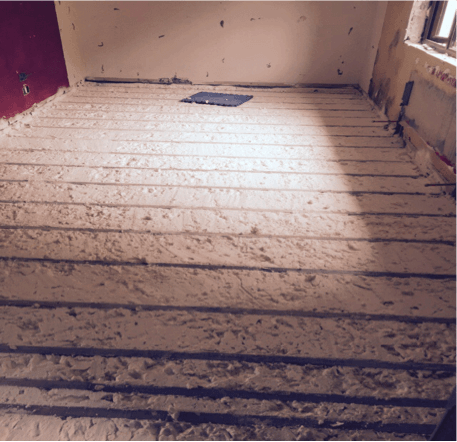 dry-lining-insulation6