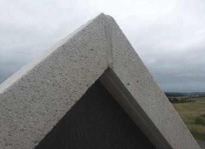 external-insulation-system-external