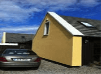 external-insulation-system-insulate