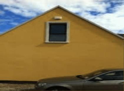 external-insulation-system-insulate2