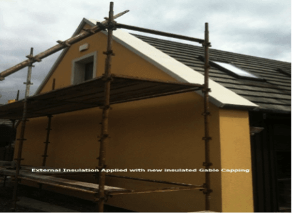 external-insulation-system-insulation-system2