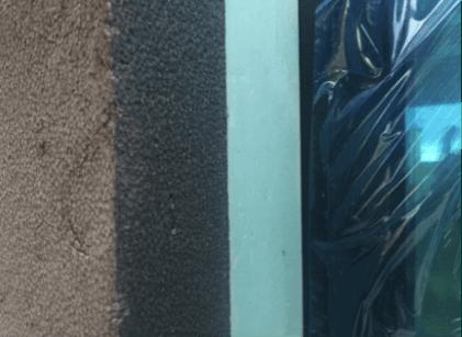 external-insulation-system-insulation