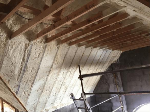 irish_spray_foam_insulation_attic_insulation_cellulose_airtightness