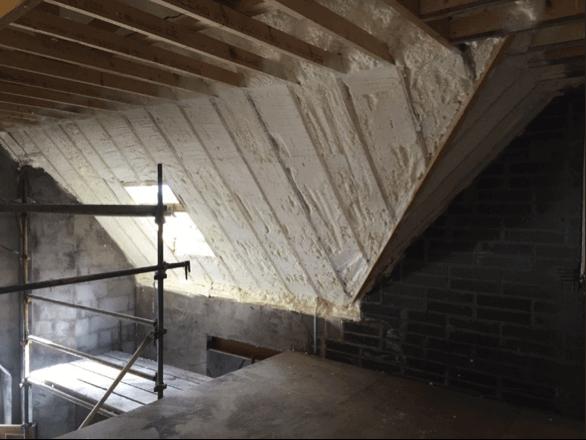 spray_foam_insulation_attic_cavity_wall_insulation