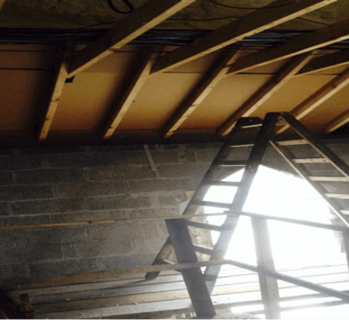 spray_foam_insulation_irish_spray_foam_insulation