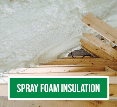rolled-wool-insulation-airtightness (1)